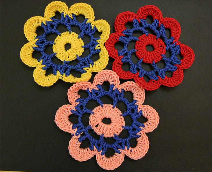 Fiore-a-8-petali